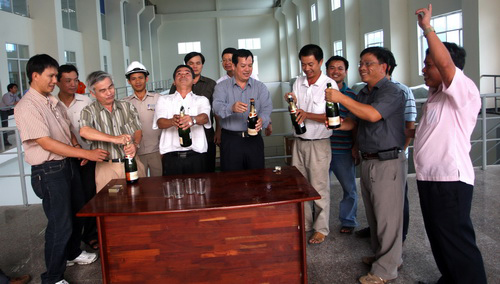 Phat dien Dak Srong 2 (1)